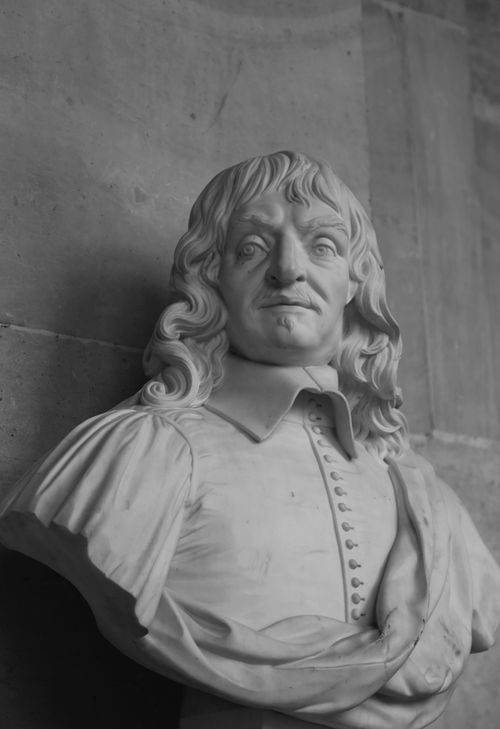 Busts_of_versailles_11
