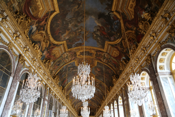 Versailles_14