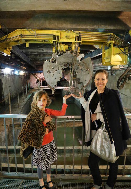 Paris_sewer_system_3
