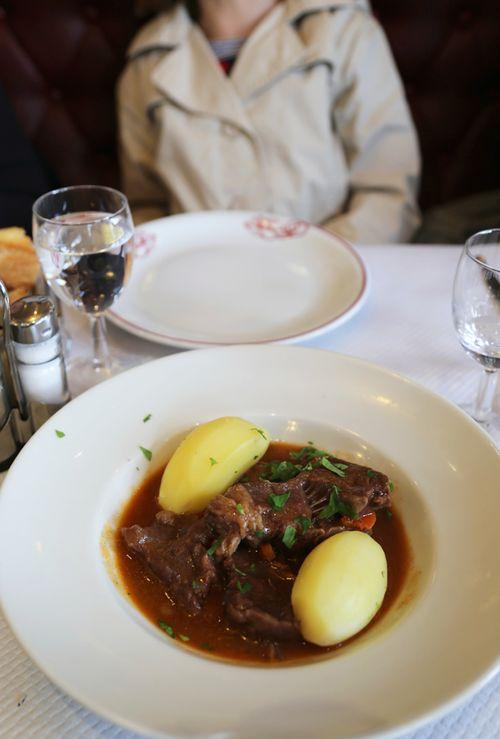 Paris_food_meals_16