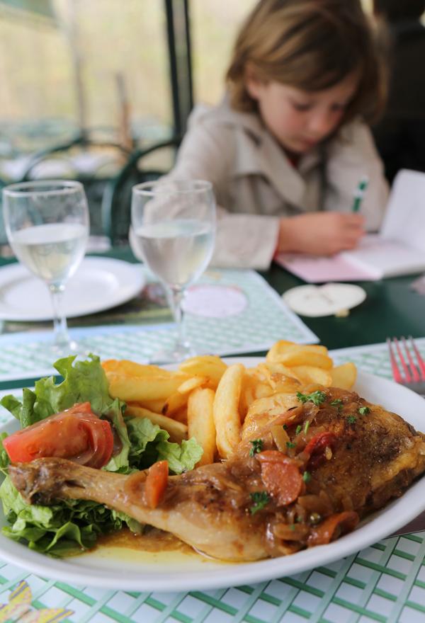 Paris_food_meals_35