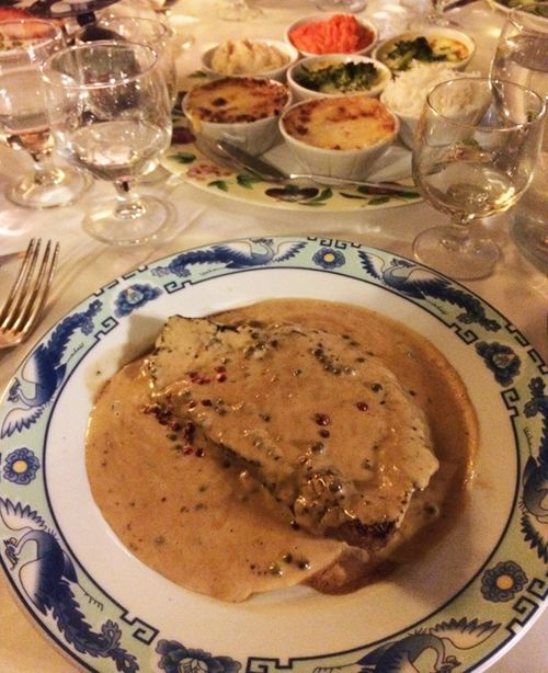 Paris_food_meals_37