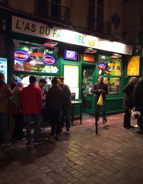 Paris_food_meals_38