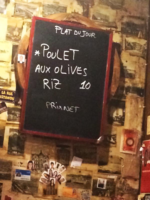 Paris_food_meals_40