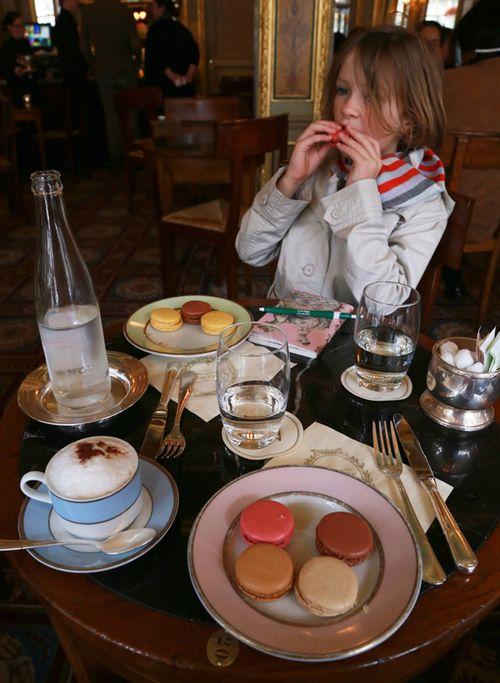 Paris_food_meals_42