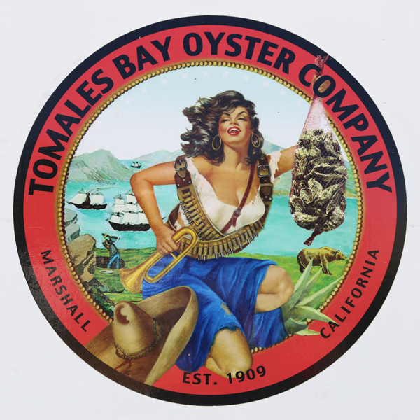 Tomales_bay_oyster_company_8