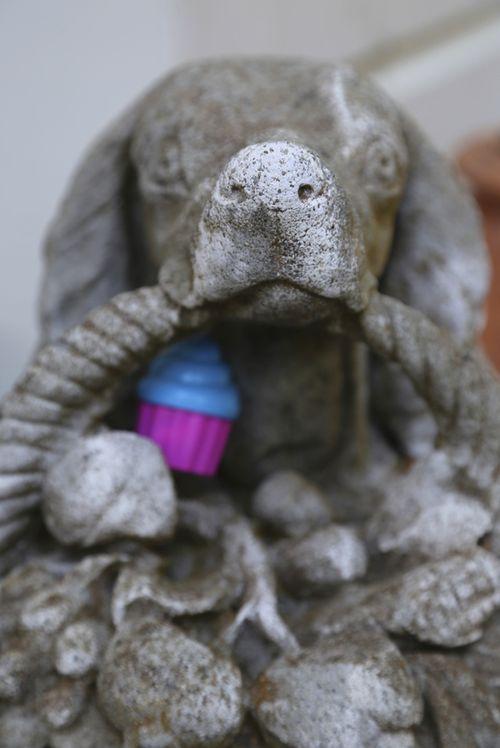 Easter_16