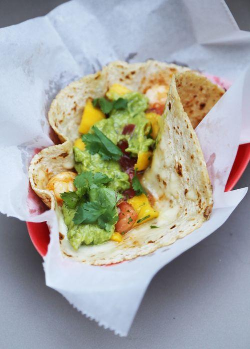 Fish_tacos_12