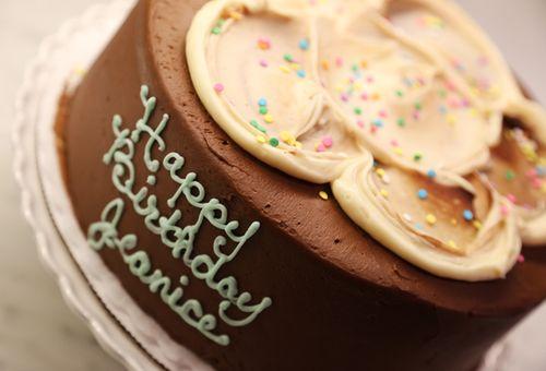 Birthday_12