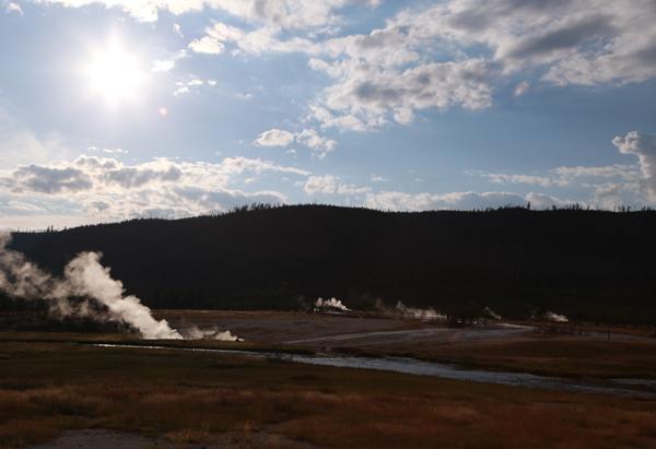 Yellowstone_6