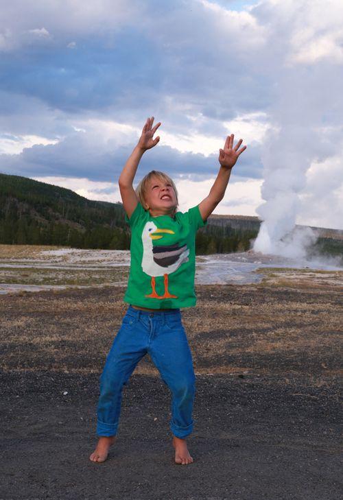 Yellowstone_11