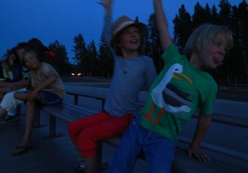 Yellowstone_13