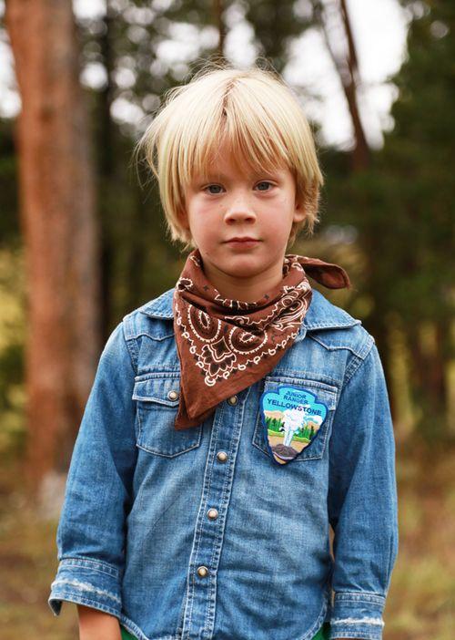 Junior_ranger_yellowstone_6