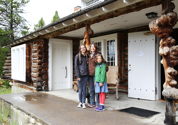 Junior_ranger_yellowstone_10