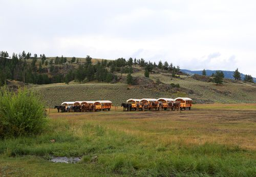 Roosevelt_lodge_cookout_yellowstone_24