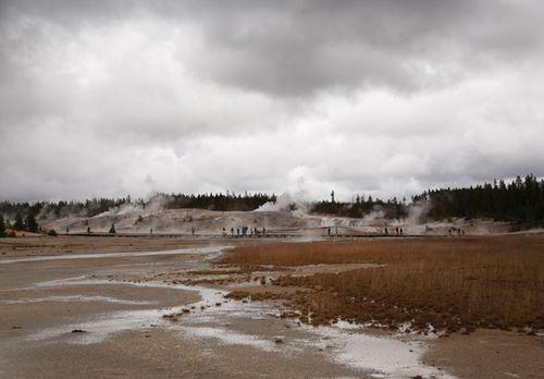 Yellowstone_geothermal_20