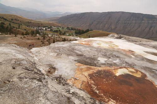 Yellowstone_geothermal_22