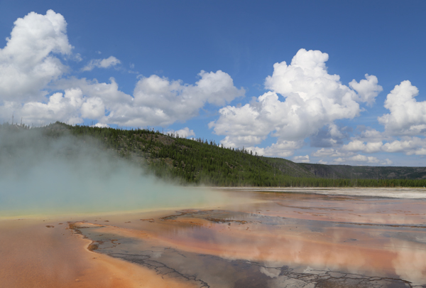 Yellowstone_geothermal_26