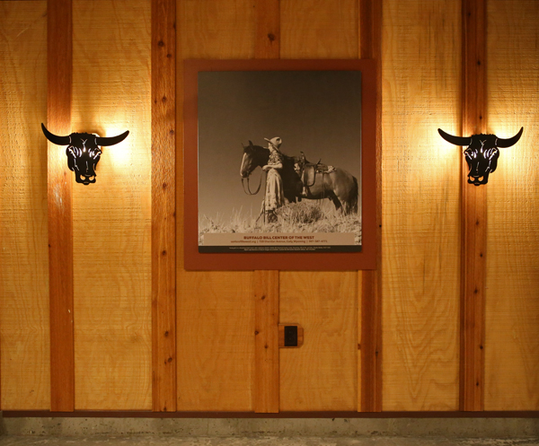 Cody_rodeo_cattle_company_chuckwagon_dinner_5