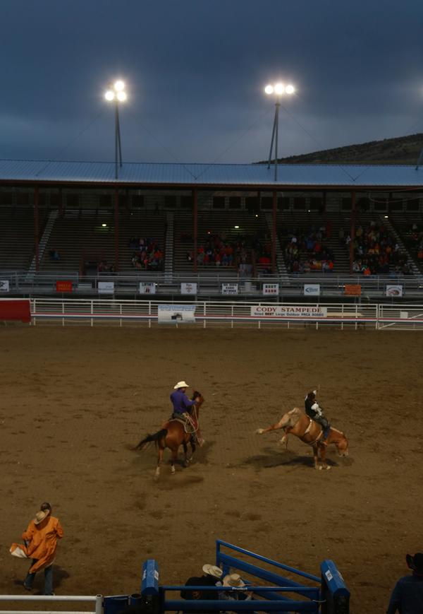 Cody_rodeo_cattle_company_chuckwagon_dinner_23