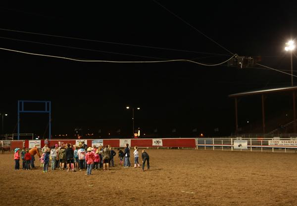 Cody_rodeo_cattle_company_chuckwagon_dinner_25