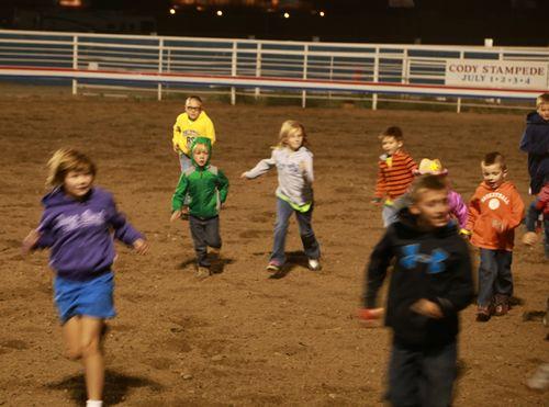 Cody_rodeo_cattle_company_chuckwagon_dinner_26