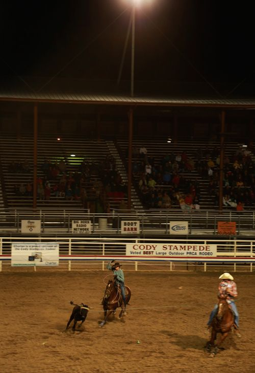 Cody_rodeo_cattle_company_chuckwagon_dinner_27