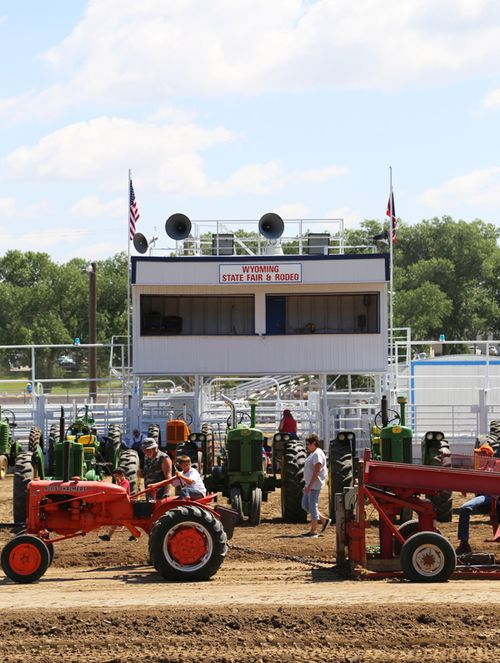 Wyoming_state_fair_00