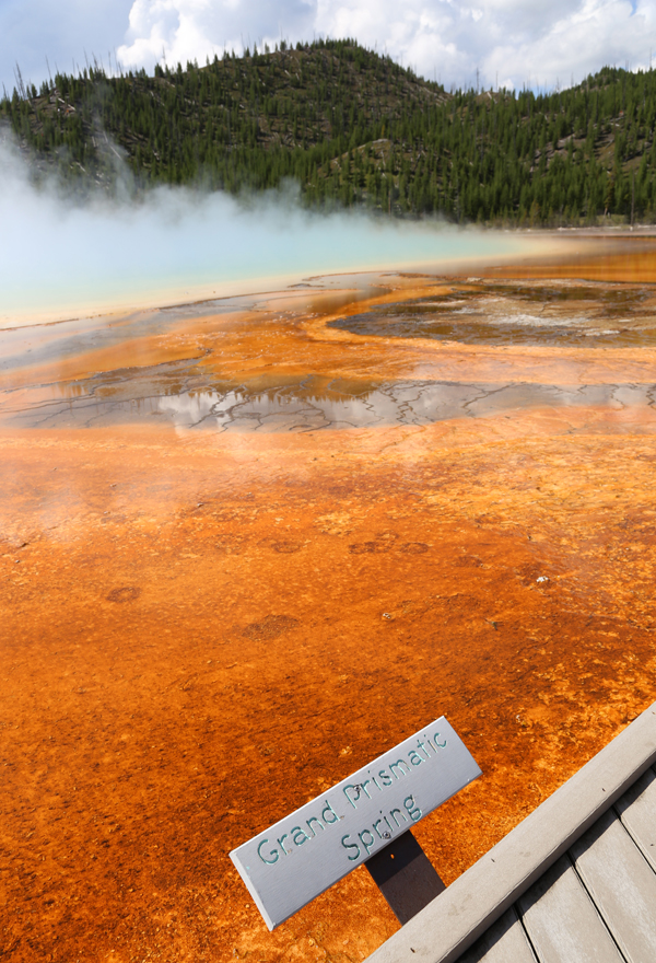 Yellowstone_geothermal_27