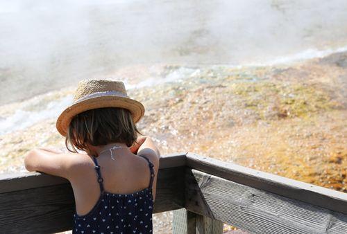 Yellowstone_geothermal_30