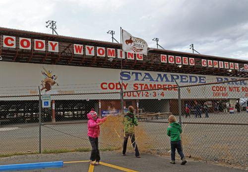 Cody_rodeo_cattle_company_chuckwagon_dinner_10
