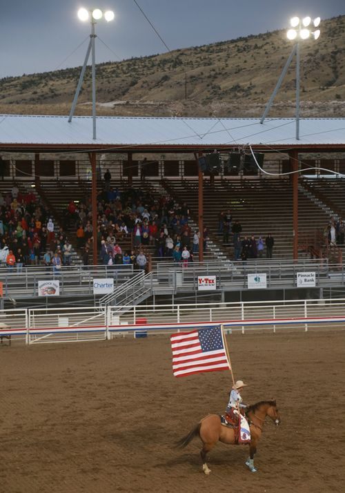 Cody_rodeo_cattle_company_chuckwagon_dinner_22