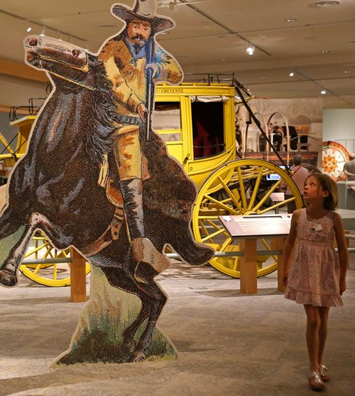 Cody_wy_buffalo_bill_center_west_10