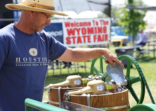 Wyoming_state_fair_9