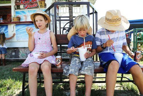 Wyoming_state_fair_11
