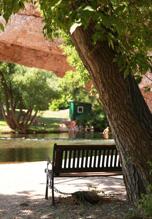 Ayres_natural_bridge_3