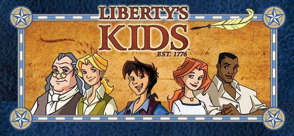 LibertiesKids_Banner