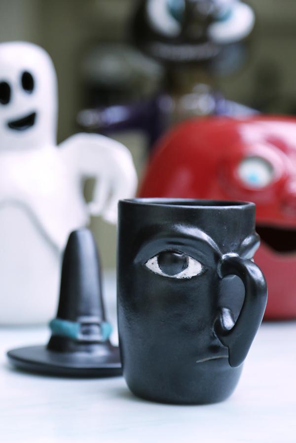 Heath_ceramics_2