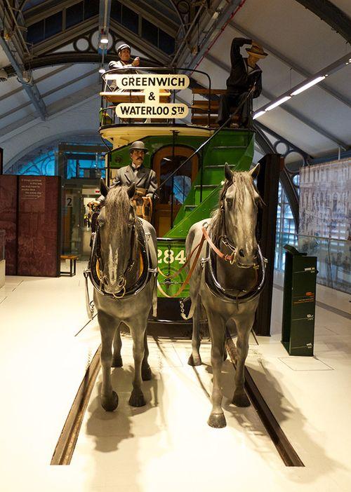 Museum_of_transportation_4