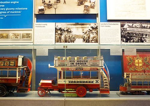 Museum_of_transportation_12