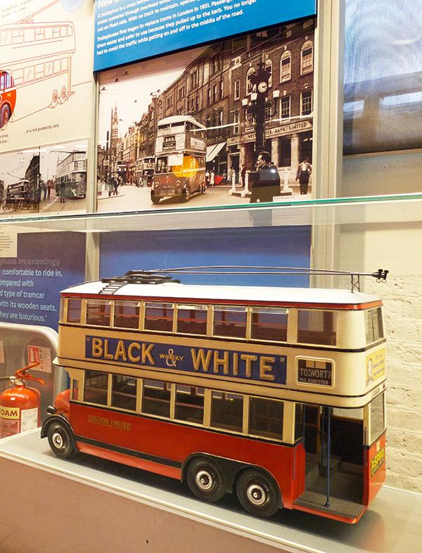 Museum_of_transportation_13