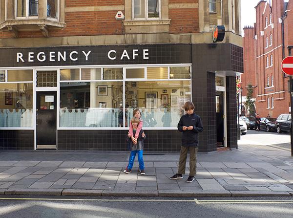 Regency_cafe_0
