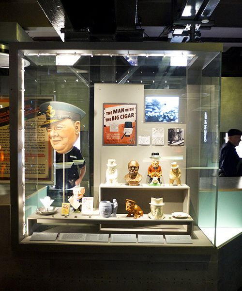 Churchill_war_rooms_3