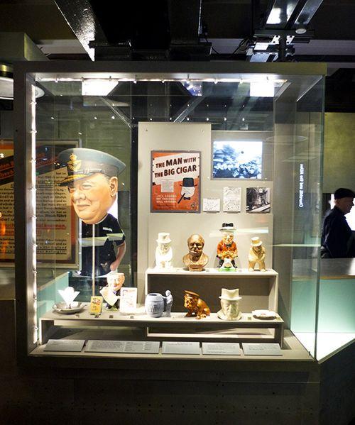 Churchill_war_rooms_3