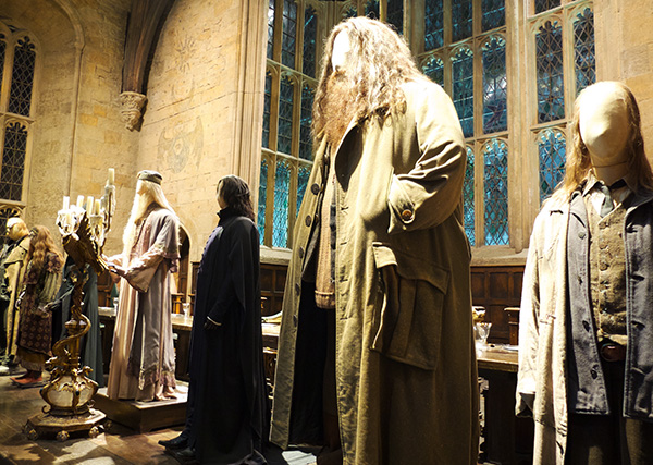 Harry_potter_london_3