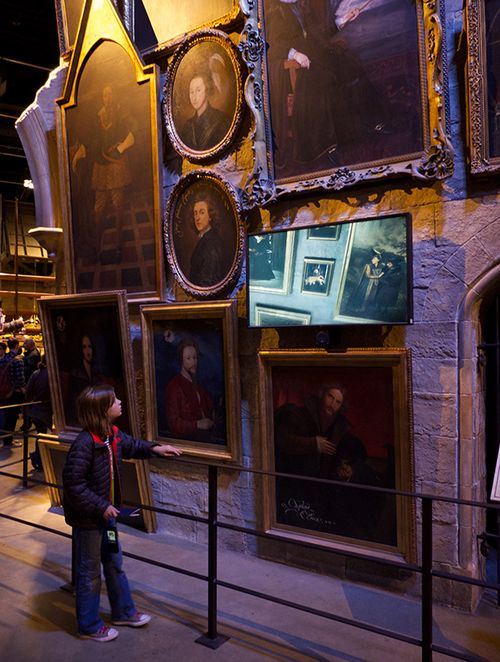 Harry_potter_london_10