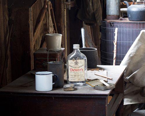 Highland_museum_26