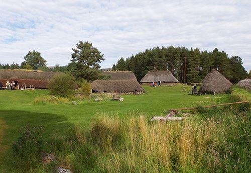Highland_museum_31