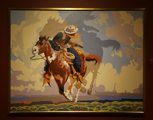Cody_wy_buffalo_bill_center_west_22