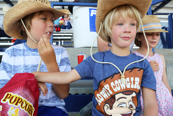Wyoming_state_fair_0